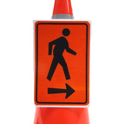 safety sign direct